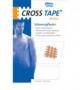 Cross - Tape Medium
