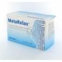 Metarelax - 90 comprimés